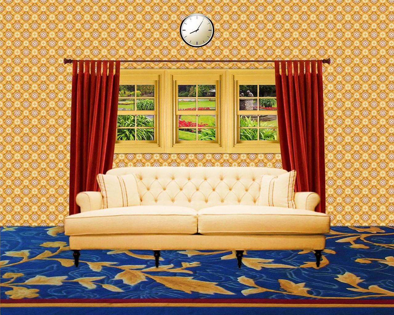 Room 647794 1280 Cincinnati Home Inspections